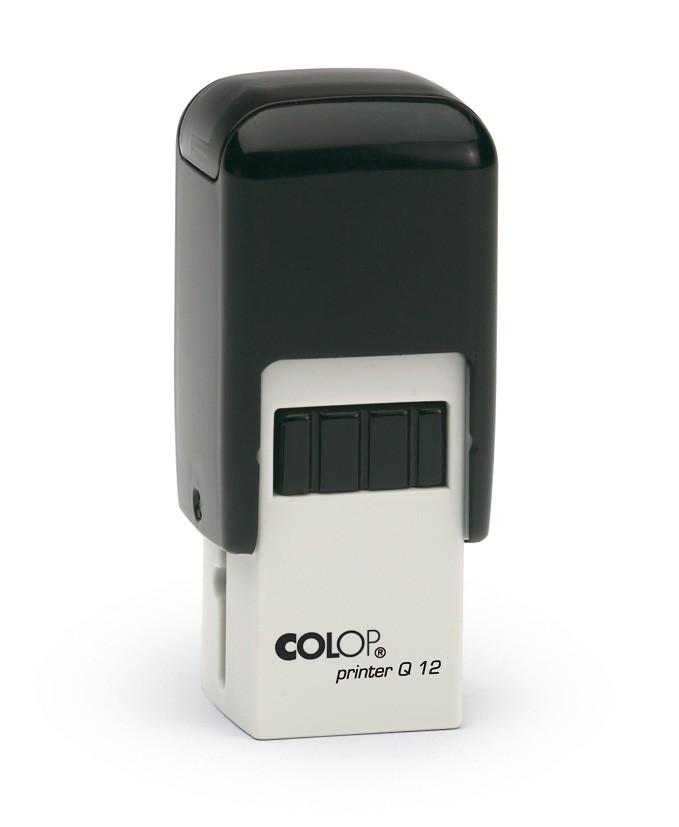 Printer Q12